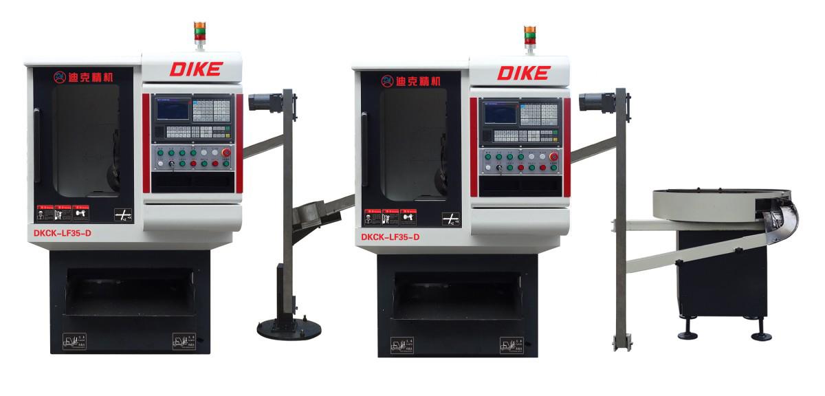 DKCK-LF35-D2连线.jpg