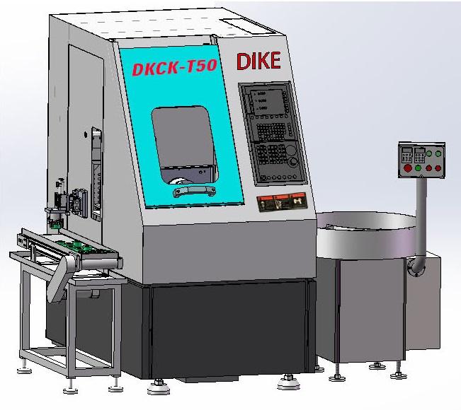 DKCK-T50单主轴独立.jpg