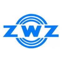 zwz.png