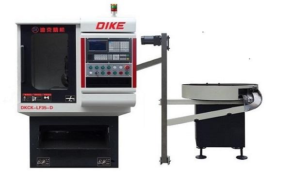 DKCK-LF35-D带转盘.jpg